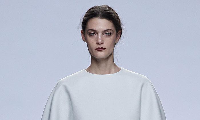 Fashion Week Madrid: Devota & Lomba