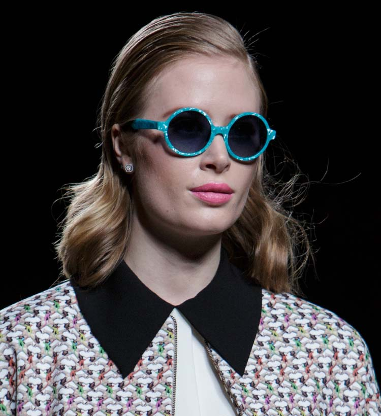 ¡Nuestros flechazos!: Lo mejor de la II jornada de la 'Fashion Week'