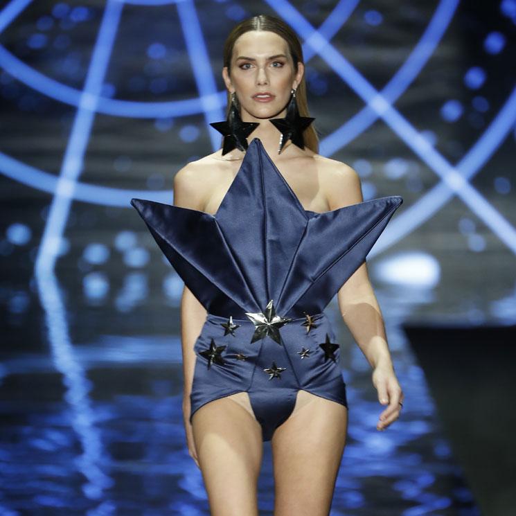 El nuevo 'sexy' por Andrés Sardá: lencería y moda baño según el signo del Zodiaco