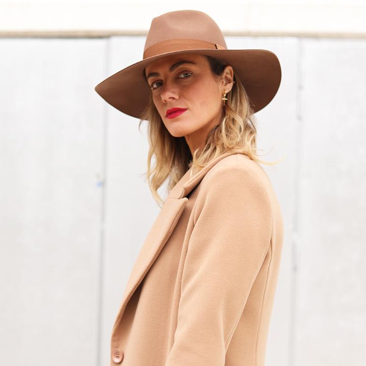 Las nuevas claves del armario de trabajo están en el 'Street Style' de Fashion Week Madrid