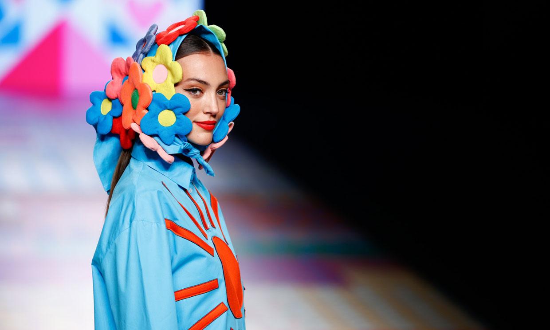 Los 7 titulares que no te puedes perder de la última edición de Fashion Week Madrid