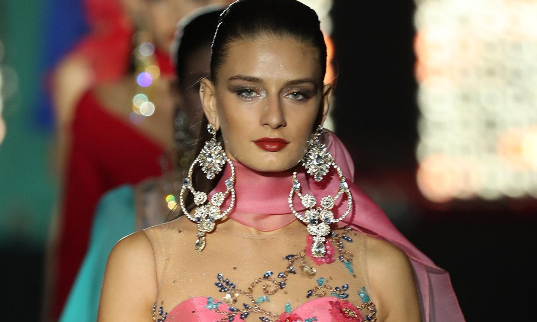 ¿Te gusta la moda española? Ahora puedes conseguirla directamente del desfile a tu armario