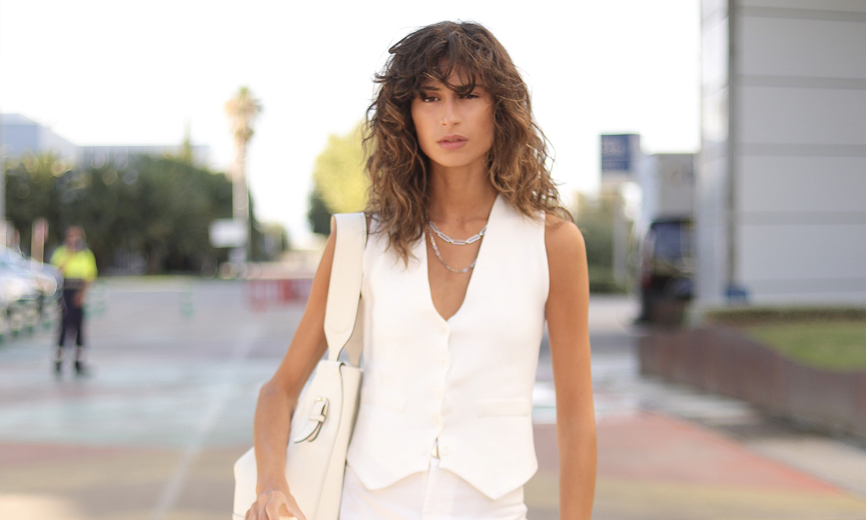 Estos son los mejores looks fichados en Fashion Week Madrid por HOLA.com