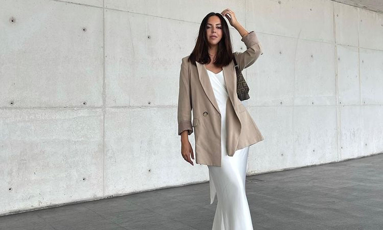 El 'Street Style' en Fashion Week Madrid: básicos de otoño y mezclas inesperadas
