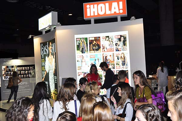 stand-hola-ambiente-1