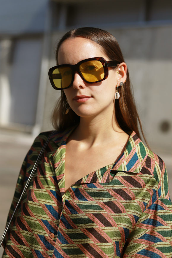 tribal-gafas