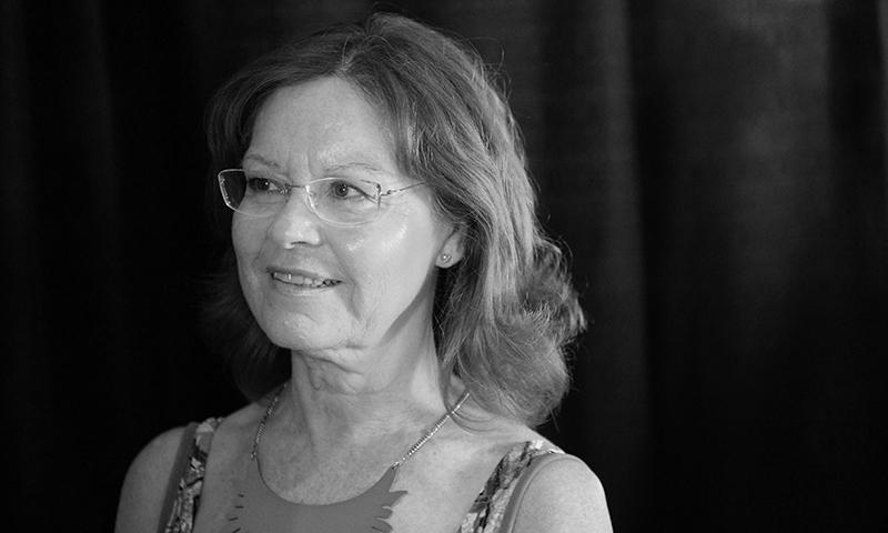 Dolores Cortés